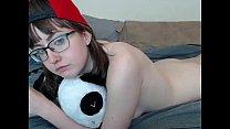 find6.xyz girl helena73 flashing ass on live webcam - Download mp4 XXX porn videos