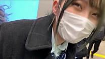 https://bit.ly/34MF5s0 ハメ撮り S県立③ むっちむ...