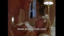 Sharon Stone Sex Tape