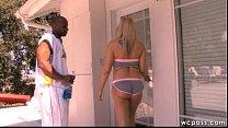 Cougar Pounce On Black Dick - Download mp4 XXX porn videos