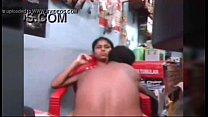 Ziauddin Liton Sex With Students-Diabari Uttora Dhaka Bangladesh porn thumbnail