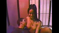LBO - Affrican Angels 02 - scene 4 - video 1