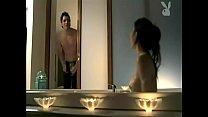 Labios Calientes - Capitulo 5 preview image