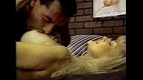 LBO - Breast Worx Vol37 - scene 1 - extract 1