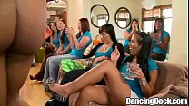 5704 Bachlorette Party preview