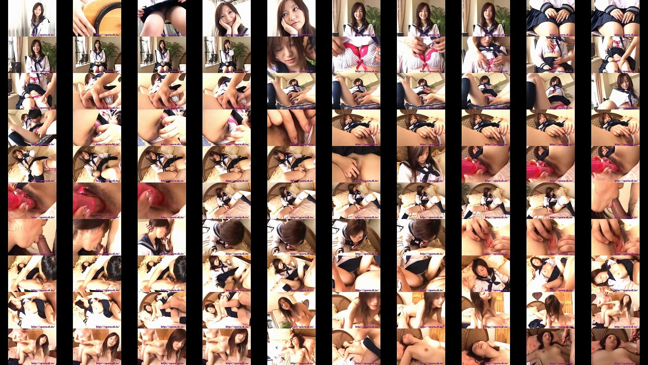X video porn japanese schoolgirl | Hot pictures)