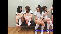 young schoolgirls need cock milk image