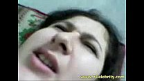 xvideos.com c9dd3236d82ab38bbdc858b114989a62 thumb