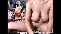 Jessica Babon 01