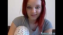 fantastic adult webcams-zWBE3KIV-sexroulette24-com