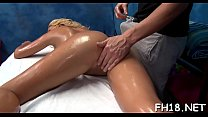 Massage porn sites Thumbnail