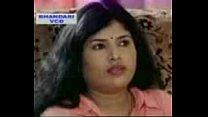Ajawani Mastani Hindi Xx Muv(1 2)'s Thumb