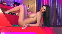 Lilly Roma - Sin TV May 2015 thumbnail
