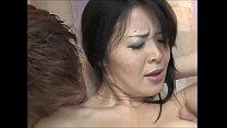 【無】淫乱すぎる人妻、完全にセックス中毒 8ecaea93cac2 fc2.com