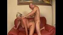 Indecent milfs that I would love to meet Vol. 13 video