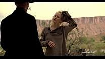 Ingrid Bolsø Berdal - Westworld - S01E04