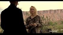Ingrid Bolsø Berdal - Westworld - S01E04 preview image