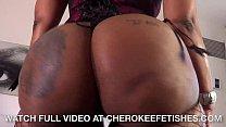 Scarlett Sawyer - Cherokeesfetishes.com