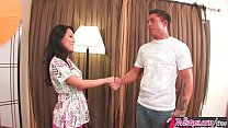 Free download video bokep Twistys Hard - (Asa Akira) - Asian teen gets po...