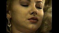 LBO - Breast Works 41 - scene 1