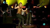 Shakira ASS Challenge صورة
