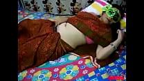 Hot Indian Bhabhi Velamma Naked Masturbating thumb