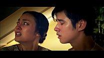 Dara Chan - A classical erotix movie