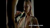 Jaime Pressly Having Sex