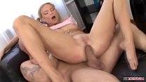 Russian Teen Obsession Summer Breeze Anal thumbnail