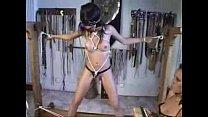 Transsexual Bondage 1 33