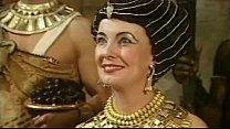 Cleopatra's Secrets 1981 ( Eng Subs) preview image