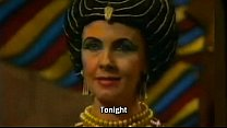 Cleopatra's Secrets 1981 ( Eng Subs) thumbnail