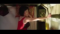 korean sex video My Friends Wife.2015 full movie https://openload.co/f/iQkX5E4XTkw