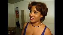 Pornstar Kira Rodriguez Thumbnail