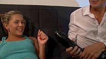 Autsch!! Der Dildo Deal mit Rihanna Vorschaubild