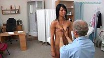 karin kay ⁃ Medicalfetish 36 thumbnail
