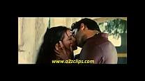 lara dutta kiss video
