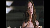 Eliza Dushku Erotic in Her New Film