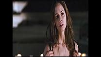 Screenshot Eliza Dushku Erotic In Her New Film