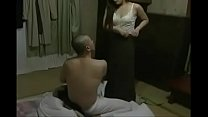 หนังโป้เอเชียพาสาวมากระแทกหอยยกหีขึ้นมาซดซะหน่อยขึ้นขย่มตอควยได้เก่งเซ็กซี่จริงๆ