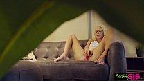 brattysis suBratty Sis - Step Sister Sucks StepBros Cock To Reck on this 12 tube thumbnail