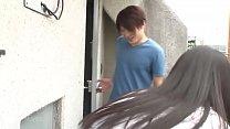 Hit Movie Mv Movie - Japan Movie New Project - Japanese Drama Idol HD - Neighbors Ciao Takayasu - 9Club.Top