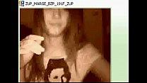xvideos.com 1fd23be3c23ad9884d541ae71ada52fb pornhub video