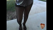 12163 Halloween Foot Job Trick Or Treat preview