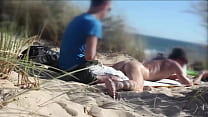 BEACH 19 : explicit trailer preview image