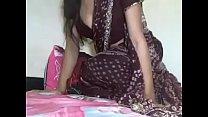 indian web cam teen 2 porn thumbnail