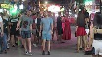 Asia's Sex Paradise in Pattaya, Thailand! thumbnail