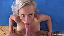 Download video bokep Petite babe Helena Valentine squirting 3gp terbaru