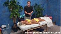19222 Sienna Massage Room Seduction preview