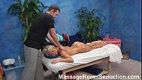 Sienna Massage Room Seduction Vorschaubild